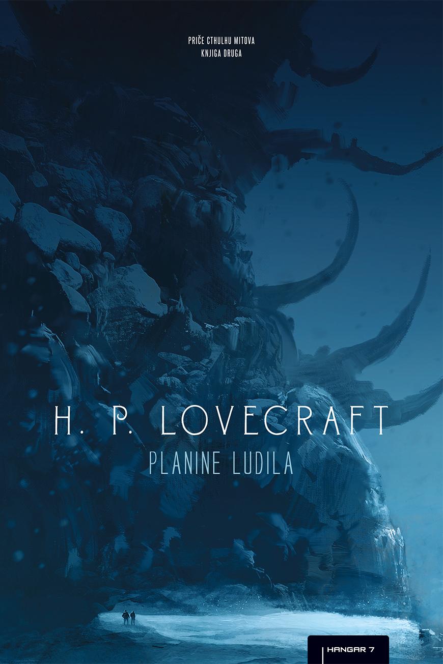 Aurora4_Planine_ludila_Lovecraft_870px