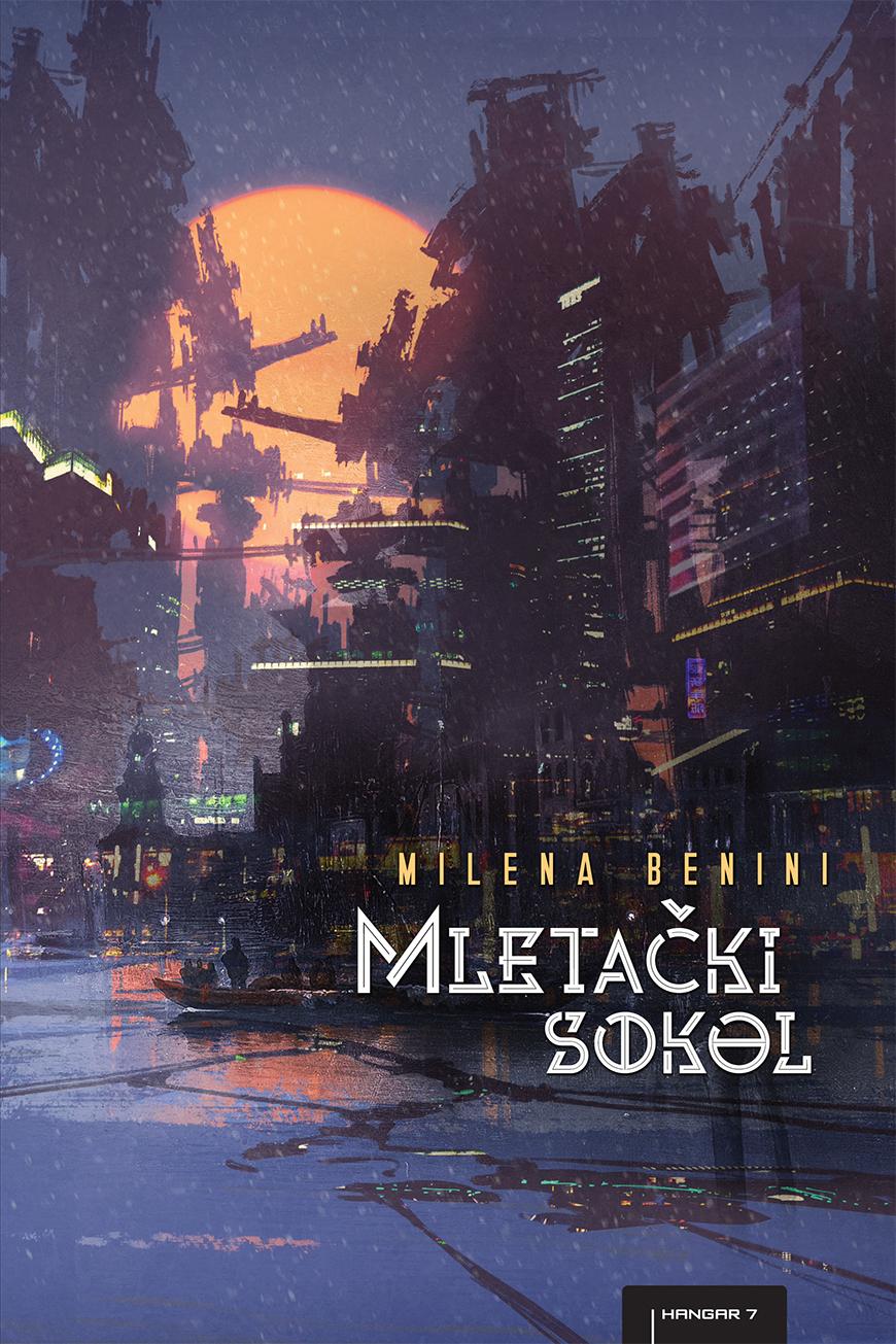 Solaris19_Mletacki_sokol_870px