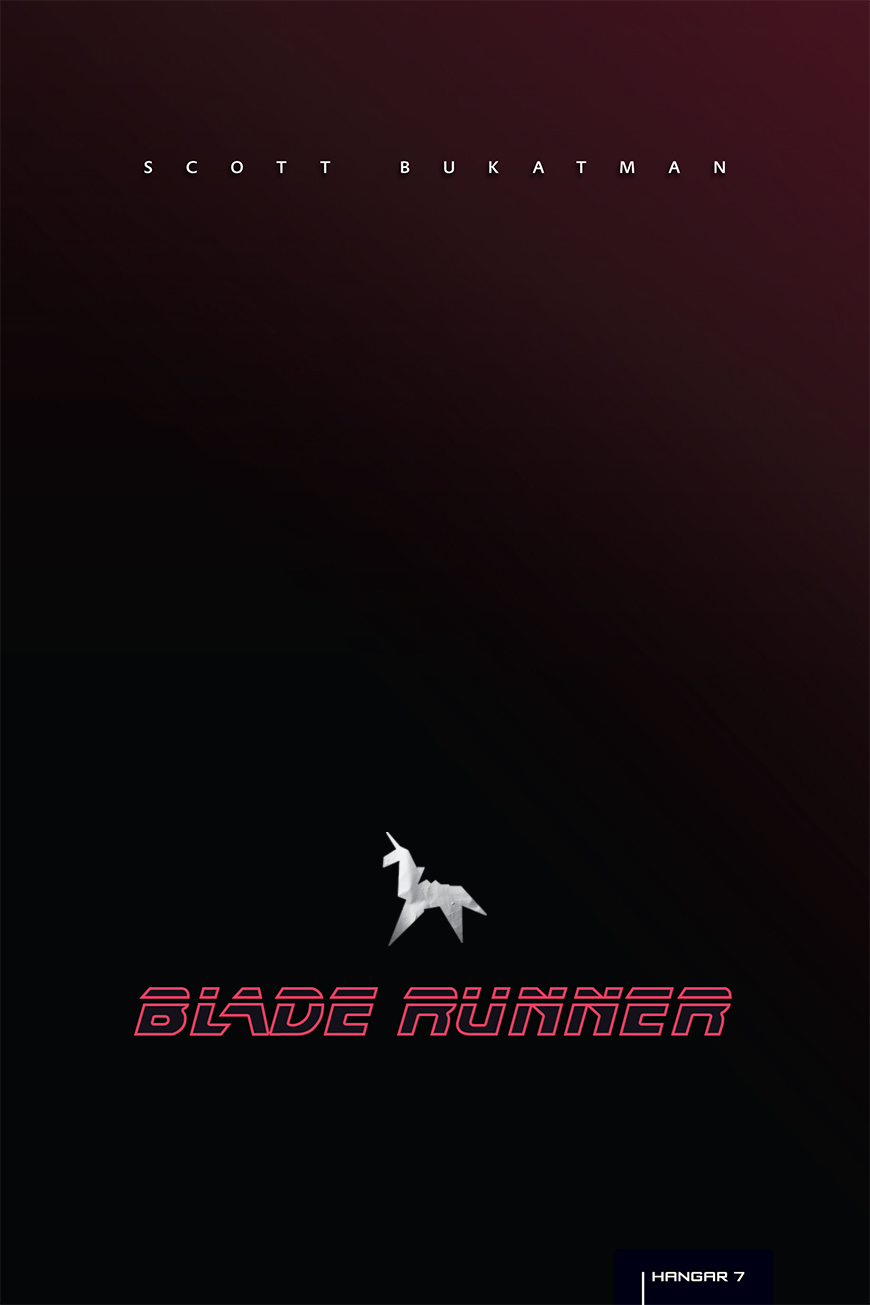 Teorija01_Blade_Runner_Bukatman_870px