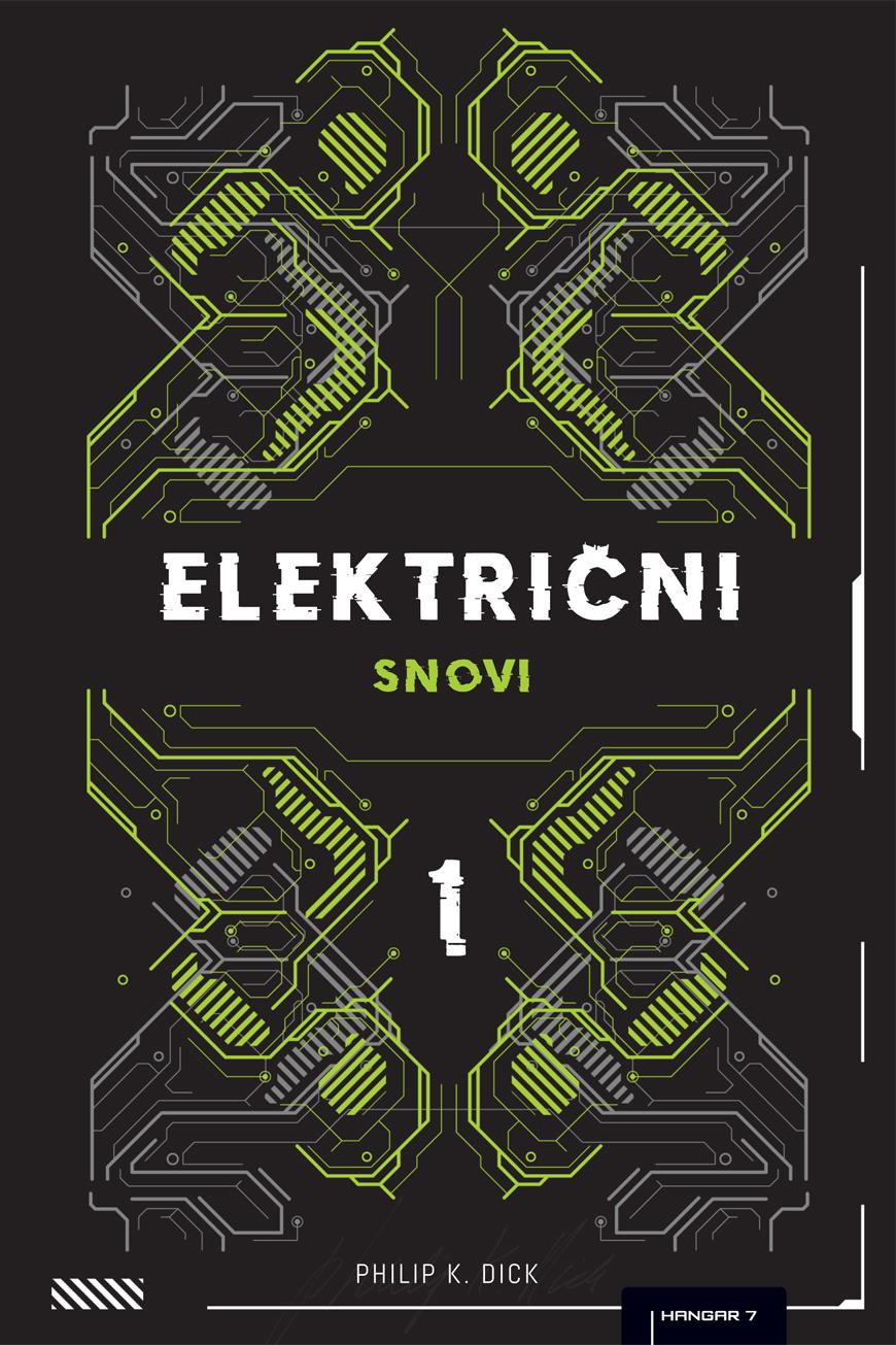 Električni snovi 1